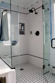 subway tile in bathroom ideas subway tile bathroom ideas pinterest luxury home accecories 1000