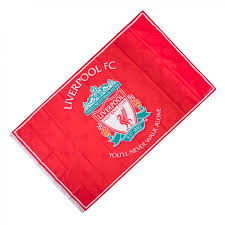 Flag Of Turkmenistan Liverpool Fc Tia Flag Liverpool Fc Official Store