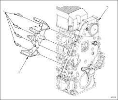 electrical detroit diesel troubleshooting diagrams