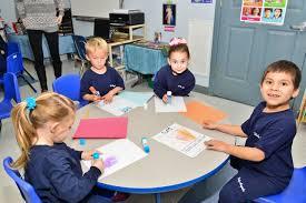 Catholic Elementary Schools Of Long Home Holy Angels Regional