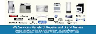 kitchen appliance service zulk appliance repairappliance repair service zulk appliance