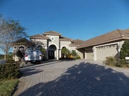 winter garden fl house painters quality painting company