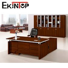 Office Table Desk Office Furniture China Office Furniture China Suppliers And