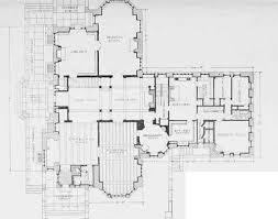 Minecraft Mansion Floor Plans 165 Best Vintage House Plans Images On Pinterest Vintage Houses