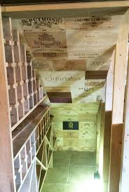 Perfect Lighted Wall Panels 49 by 79 Best Wine Panel Ideas Images On Pinterest Wine Crates Wine