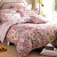 Queen Down Comforter White Duvet Cover Queen Walmart King Duvet Cover For Queen Bed