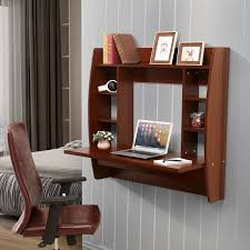 fold out wall desk top 62 magnificent wall mounted desk system fold out floating ideas