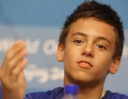 teenage speedo boys southern california aquatics scaq swim club 14 year old boy who is