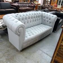 canape style ancien canape ancien cuir canapac chesterfield cuir canape style ancien