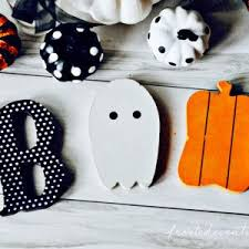 New Years Decorations Target by Best 25 Target Halloween Decor Ideas On Pinterest