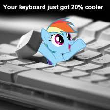 20 Cooler Meme - 20 cooler know your meme