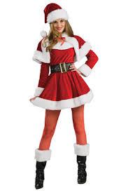 christmas costumes women s christmas costumes christmas ideas