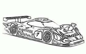 cars coloring pages free cars coloring pages kids