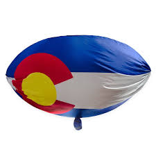 State Flag Of Colorado State Flag Hammocks Grand Trunk Hammock Town