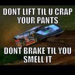 Dirt Racing Memes - dirt track memes extremesportsmansgear instagram photos and
