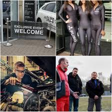 lexus uk jobs crescent personnel ltd linkedin