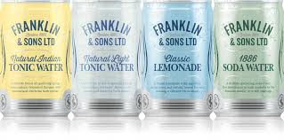 vodka tonic calories distinctive drinks export solutions