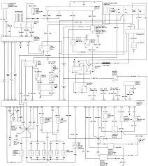2006 ford escape wiring diagram carlplant