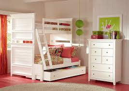 Bunk Bed Bedroom Ideas Twin Over Full Bunk Bed With Trundle Twin Over Full Bunk Bed With