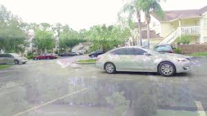 nissan altima for sale kissimmee fl laguna bay villas kissimmee fl drone 4k youtube