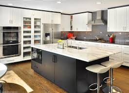 Kitchen Countertop Material Laminate Solid Surface Countertops Cabinets Sc Nc Tn