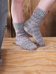 pattern kroy socks crochet sock pattern easy quick thefashiontamer com