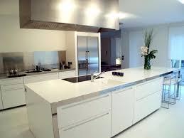 Corian Countertops Prices Kitchen Countertop Beautiful Corian Countertops Knowing When