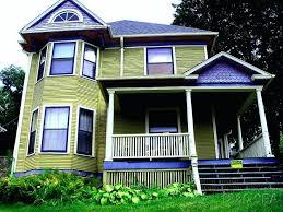 home design store okc paint colors exterior home ideas house painting ideas exterior home