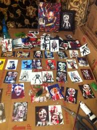 aceo cards for sale 11 best how to sell cards aceo s and atc s images on