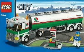 truck instructions city tank truck instructions 3180 city