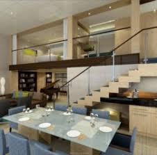 House Design Programs For Pc Home Design Best Free Floor Plan Design Software Architecture