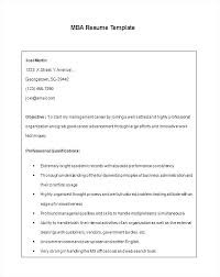 templates for freshers resume resume format for mba fresher fresher resume resume sle resume