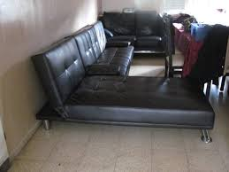 Low To The Ground Beds 2nd Hand Furniture Highest Quality Lowest Prices Email Us