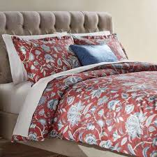 home decorators collection duvet covers bedding the home depot