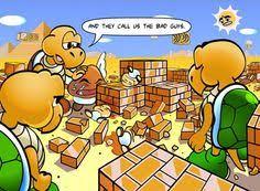 Spongebob Meme Maker - philosoraptor memes bros pinterest memes