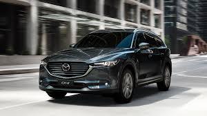 mazda car price in australia brand new mazda cx 8 diesel coming soon mazda australia