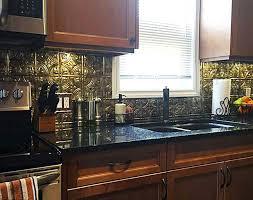 diy kitchen cabinets winnipeg backsplash alternative simple and stylish winnipeg free