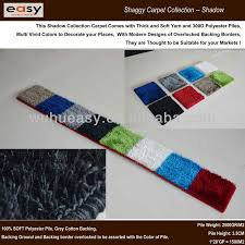Am Home Textiles Rugs Yarn Belgium Yarn Belgium Suppliers And Manufacturers At Alibaba Com