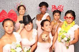 photo booth wedding quality photo booth rentals in a snap