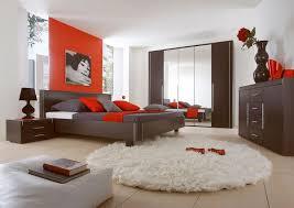 8 best das schlafzimmer helvetia images on pinterest bedroom