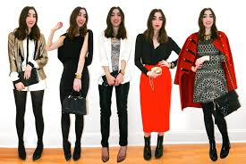 5 holiday party ideas for every type of soiree stylecaster