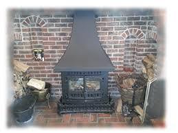 dorset stove installations complete stove installation