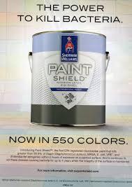 Interior Latex Paint That Kills Bacteria Dr David Powers