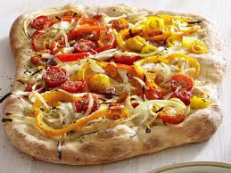 cuisine az pizza 50 chicken dinner recipes recipes and cooking food