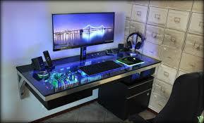 Computer Desk Case Mod L3p D3sk 2016 Techpowerup Case Modding Gallery