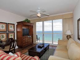 calypso direct beachfront resort walk to p vrbo