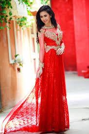 ao dai cuoi dep ao dai cuoi jpg traditional dress