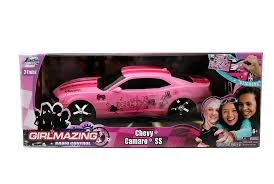 pink kid car the best pink remote control car for gift