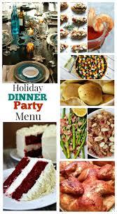 best 25 party menu ideas ideas on pinterest fruit cones fruit
