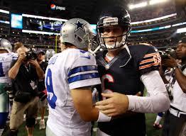 dallas cowboys vs eagles thanksgiving cowboys 2016 schedule dallas cowboys